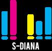 S-Diana Healthy