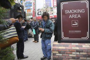 7 ข้อเลิกบุหรี่อย่างมีประสิทธิภาพ 2